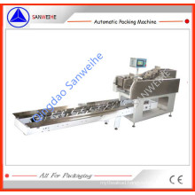 Automatic Dry Noodle Long Pasta Weighing Machine