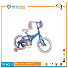 Factory OEM children bike/baby bicycle