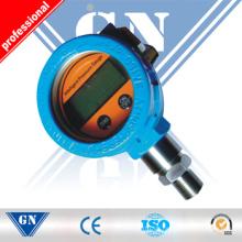 Cx-DPG-109 Gute Prssure Gauge (CX-DPG-109)