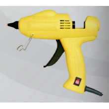 High Quality 200~300W Hot Glue Gun Power Tool Electric Tool