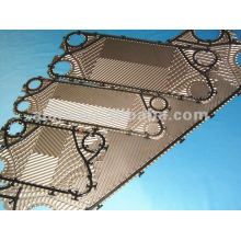 Q030 plate heat exchanger gasket