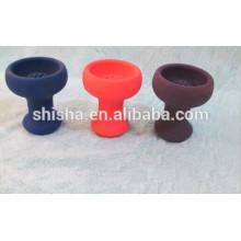 Amy Silicone Schüssel KAYA Wasserpfeife Shisha Silikon Schüssel