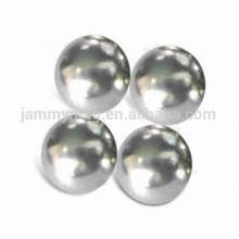 neodymium sphere magnet 6mm