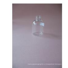 2 унции Бостонская бутылка для питья без лосьона