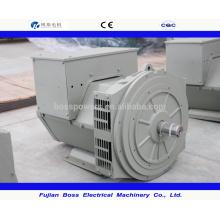 23KW BCI184E 60Hz ac bürstenlose dreiphasige Lichtmaschine