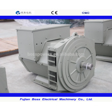 BOSS BCI184E 18KW single phase ac alternators 220v