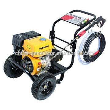 High Pressure Washer (3000PSI) CE ISO car washer