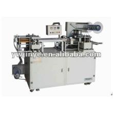 LB - 420C máquina de la tapa de la taza plástica