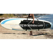 Big Board Stand Up Paddle Surfboard Carrier -Sling