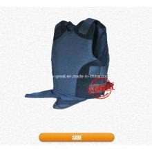 Nij / Ce Certificate V-Fit001.3 Covert Bulletproof Vest