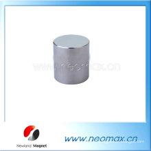Zylinder Neodym