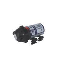 Pompe à eau de pièces RO