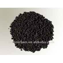 artificial graphite powder/carbon raiser/ graphite carbon additive