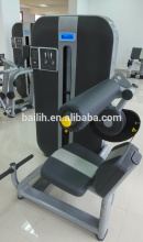 Bailih Abdominal Crunch Machine Model P107, as seen on tv abdominal fitness equipment