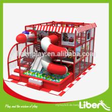 Fabrik Preis Indoor Kinder Spielplatz, Indoor Spielplatz Ausrüstung für Kanada