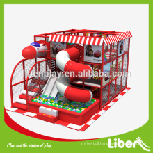 Factory Price Indoor Children Playground ,Indoor Playground Equipment for Canada