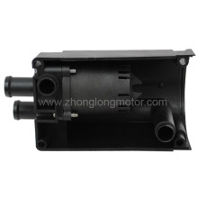 Zl50-09 BLDC Motor Drive Pump