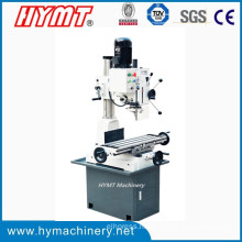 ZAY7032G, ZAY7040G, ZAY7045G series bench vertical drilling milling tapping machine