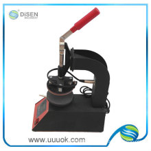 High quality plate heat press machine