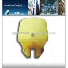 Billige Aufzugsschalen, KONE Elevator Ölbecher, KONE Elevator Oil Can