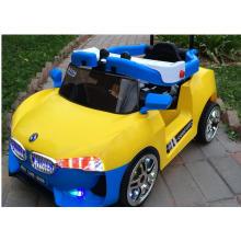 Kind Elektrisches Auto Baby Auto
