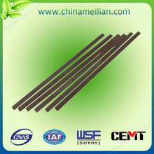Wholesale Insulation Polyimide Slot Wedge