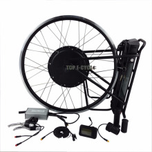 OEM high quality 500W powerful cheap electric bicycle kit