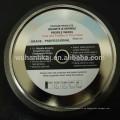 2 en 1 perfilado y corte de la rueda de perfilado de granito de diamante electrodepositado