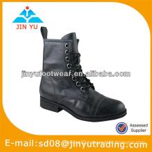 Winter mukluk boots for women