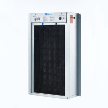 Airdog New Design Electric Wall-mounted Smart Fresh hvac Air Purifier