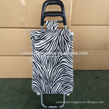 mini hand trolley prices,trolley foldable