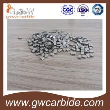 Вольфрамовые карбидные пилы Yg6 Yg8