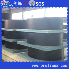 Best Seller Lead Rubber Bearing to Finland