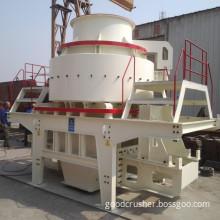 2014 best selling sand making machine price