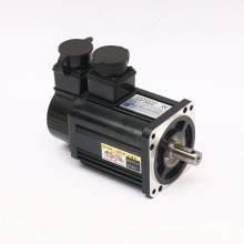 750W AC SERVO MOTOR for Intelligent parking garage