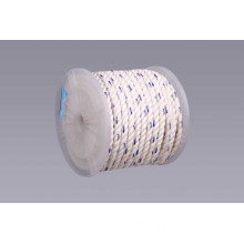 Polyester 3 Strand Twisted Rope (1330408-180-4)