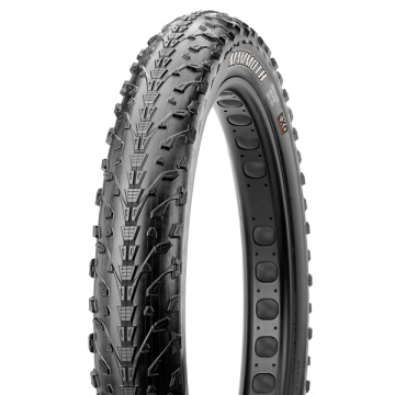 MAXXIS マンモス 26 X 4.0 EXO