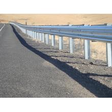 Barandilla Viga Carretera Barandilla Carretera Valla