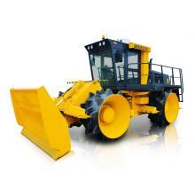 Shantui 23.0 Ton Landfll Compactors