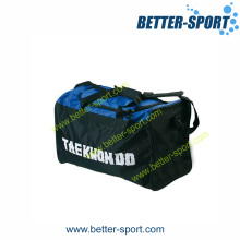Taekwondo-Tasche, Taekwondo-Sporttasche