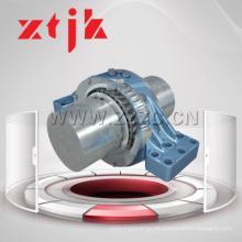 Alta precisión rígidos rodamientos para maquinaria de minería de carbón