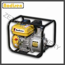 Bombas de agua Honda de 2 pulgadas con motor de gasolina (descuento)