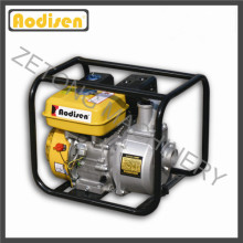 2-Дюймовый Бензиновым Двигателем Хонда Водяные Насосы (Скидка)