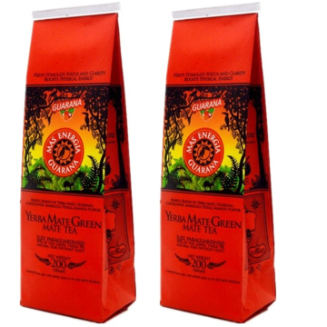 Tin Tie Coffee Packaging Bag Flat Bottom bag