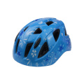 Best OEM Safety Kids Child Helmet For Cycling
