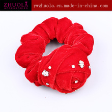 Women Fashion Hair Jewelry Factory