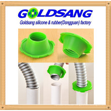 2016 Eco-Friendly Silicone Tank Sealing Ring Kitchen Tools