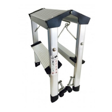 China Hersteller Step Leiter mit dem besten Qualität Step Hocker