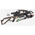 EXCALIBUR - MICRO 355 CROSSBOW