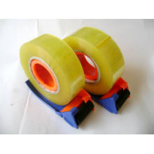 High Quality BOPP Clear Packing Tape /Logo Printing BOPP Tape